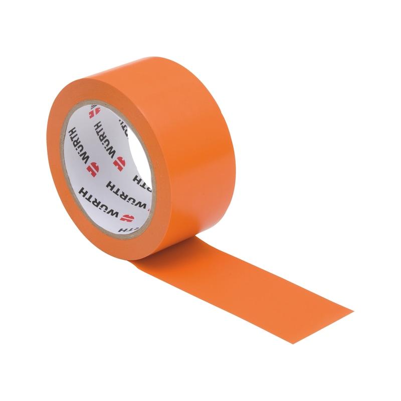 Putzband Soft - 1