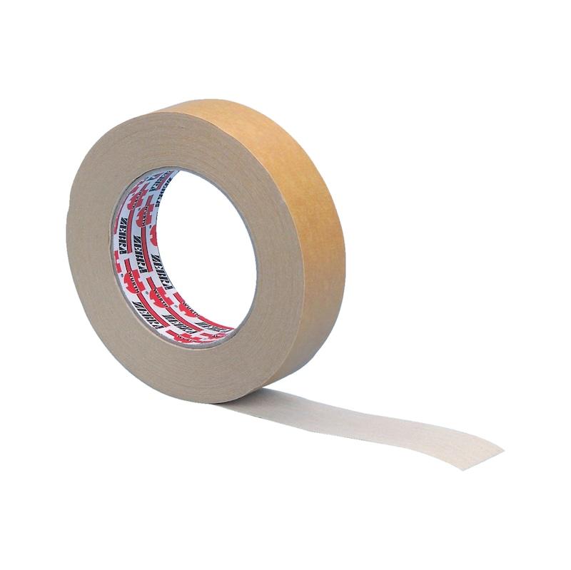 Abdeckkreppband - 1