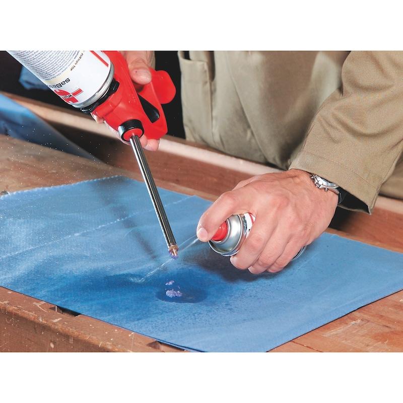 PURLOGIC<SUP>®</SUP> PU foam cleaner Clean - 2