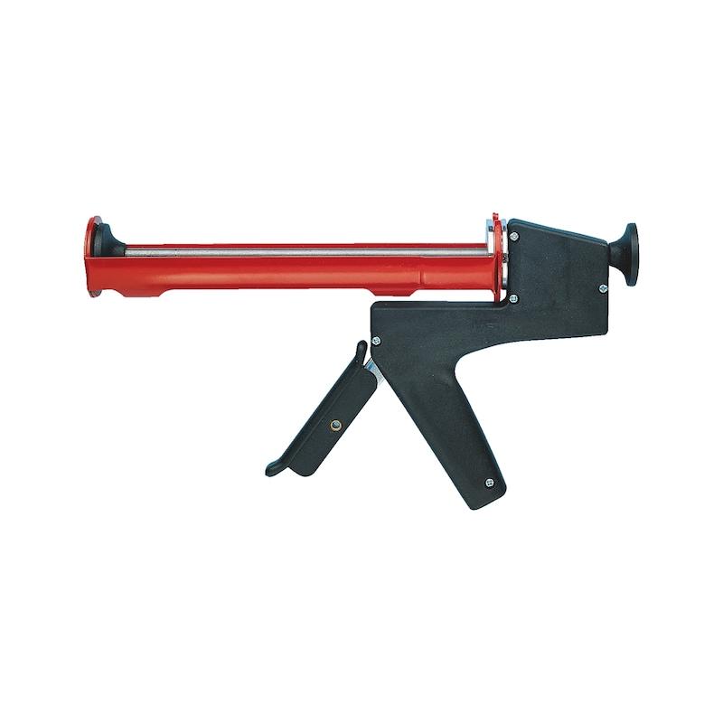 Handkartuschenpistole hochwertig