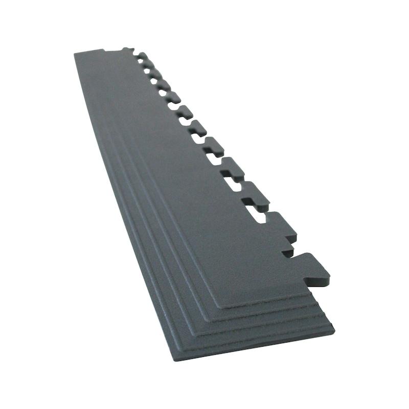 Barra iniziale per mattonella pavimento Eco - 1