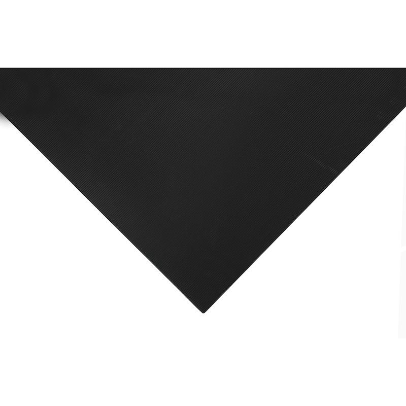 Tappeto isolante - 1