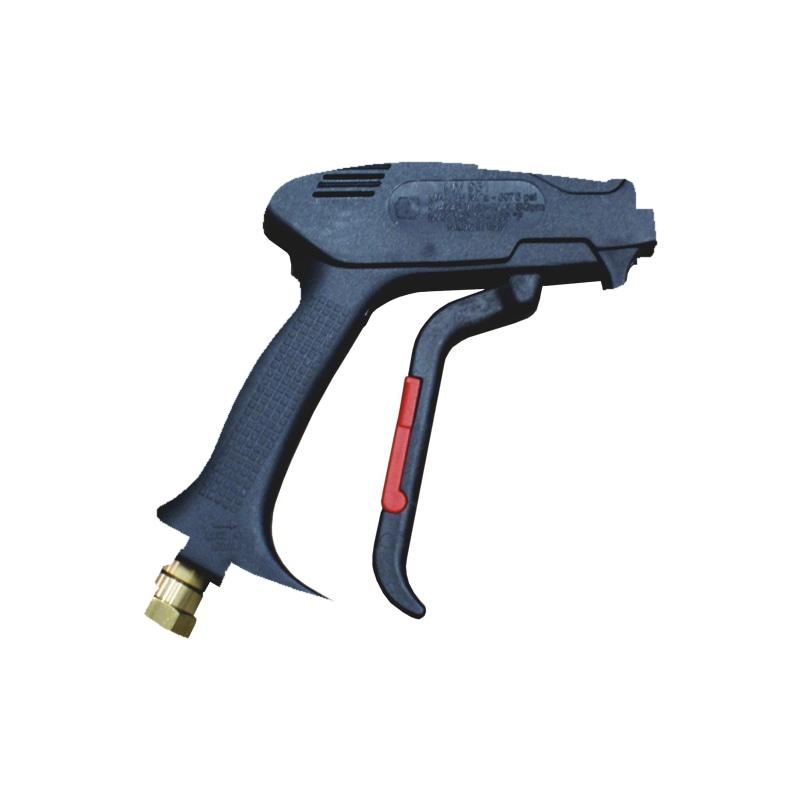 Accessoires pour WH 165 SP95 - 1