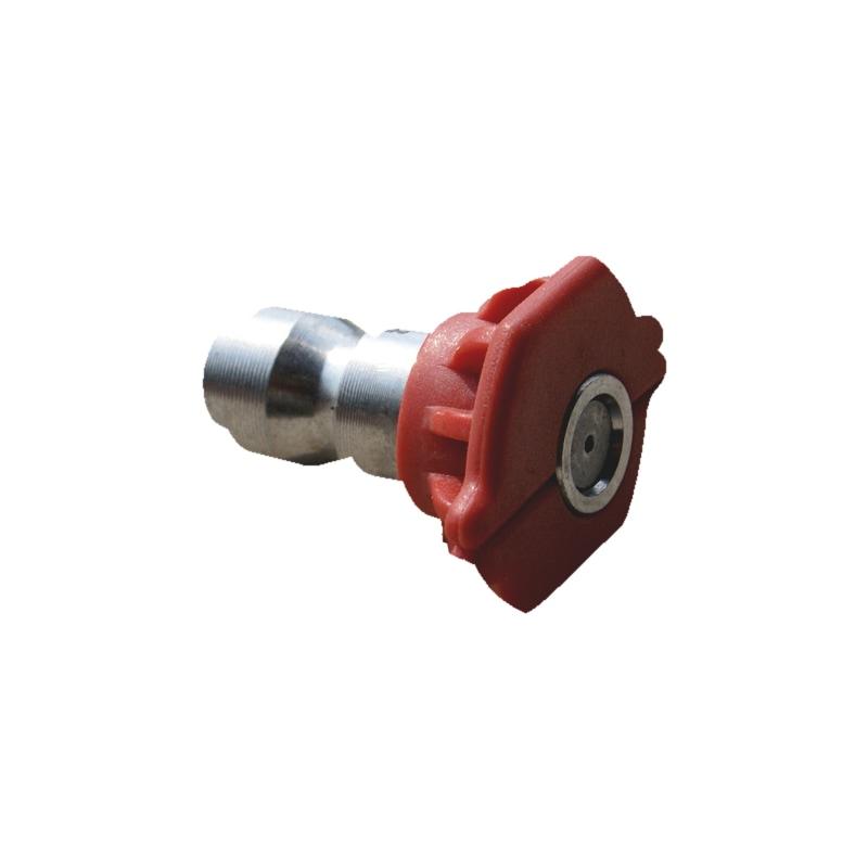 Accessoires pour WH 165 SP95 - 4