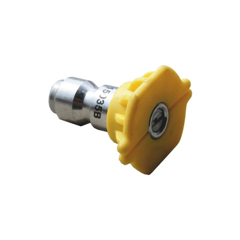 Accessoires pour WH 165 SP95 - 5