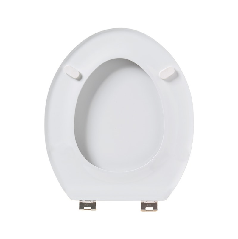 Abattant WC PERFECT ONE BR NF - 4