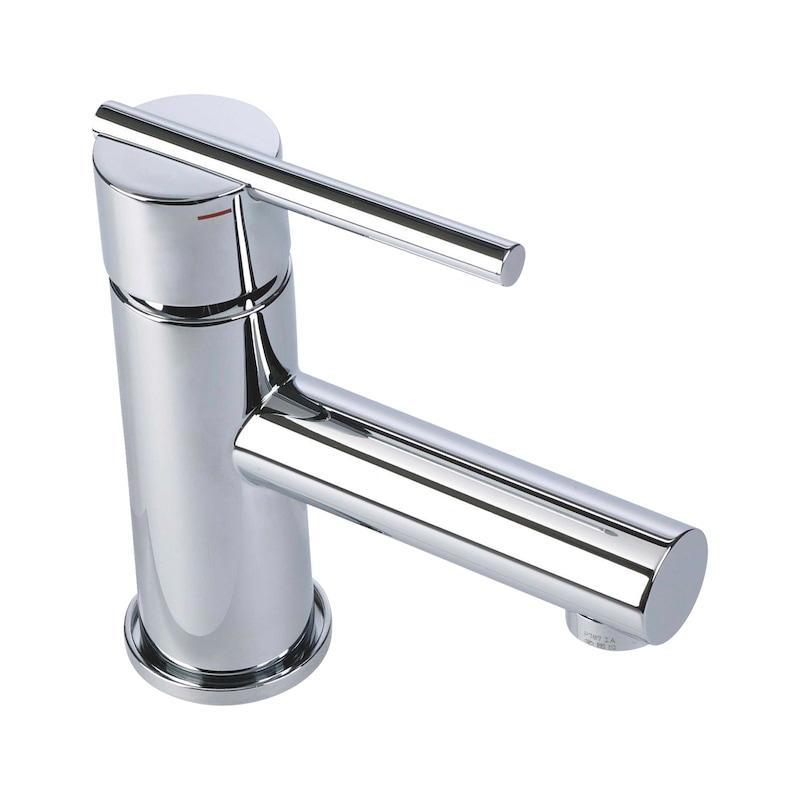 Mitigeur lavabo CASSIOPEE - 1