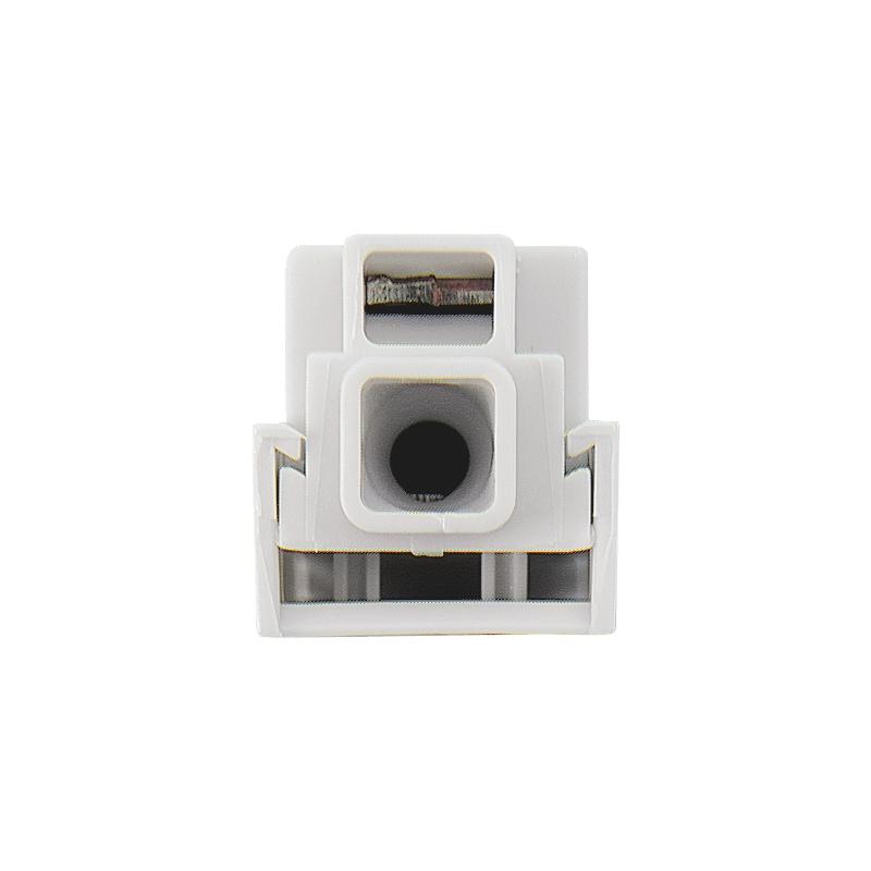Connecteur luminaire - 2