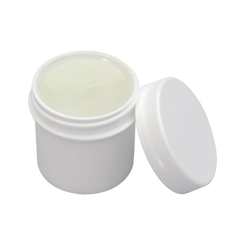 Lubrifiant - nettoyant pour réparation tubeless