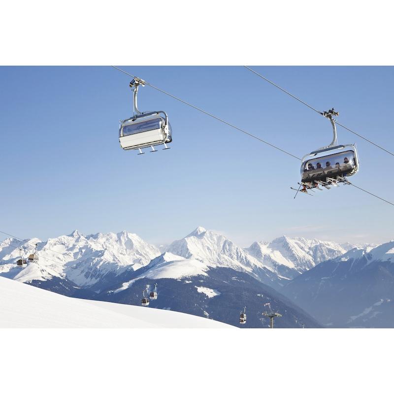 Graisse montagne - 2