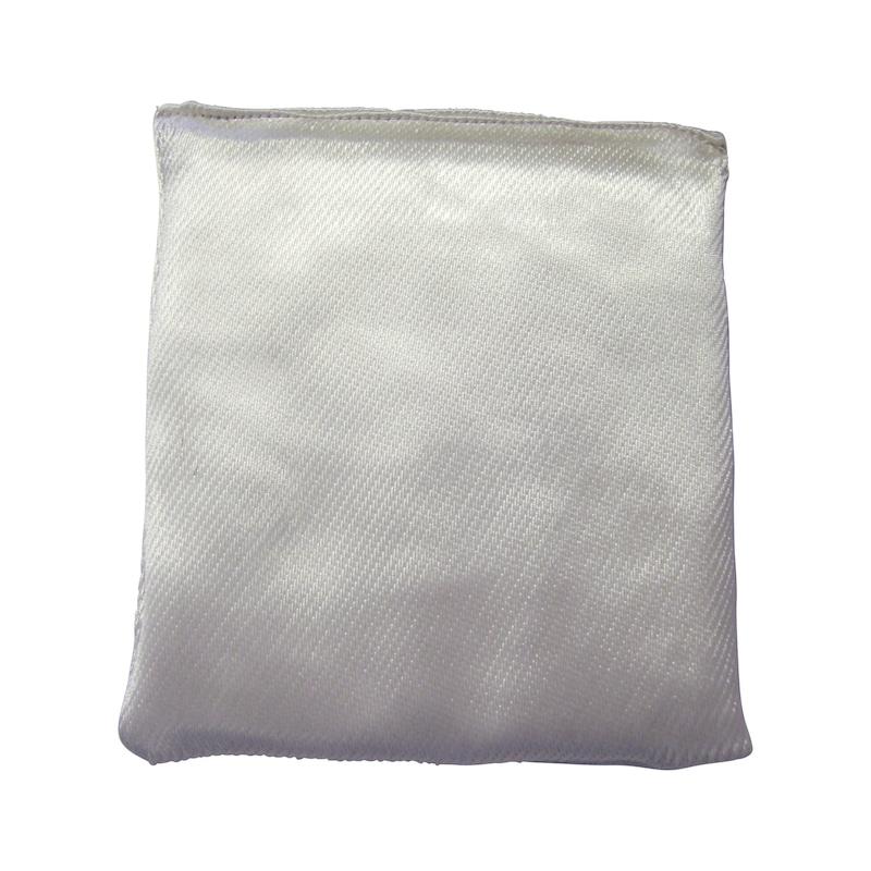 Ecran de protection thermique solide - 1