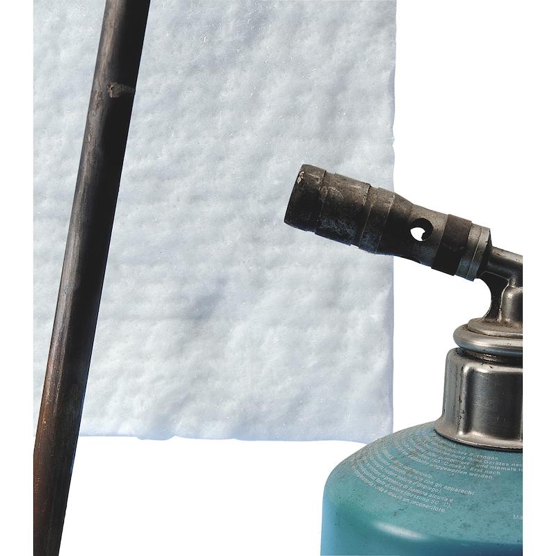 Ecran de protection thermique