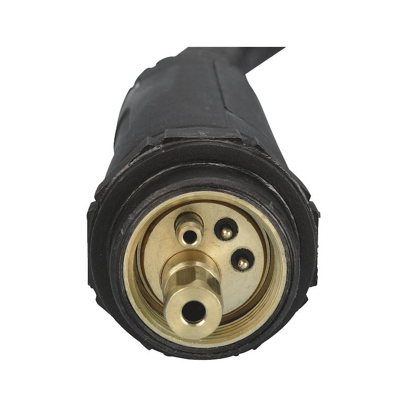 Torche MIG/MAG MB 36 KD - TORCHE MIG/MAG MB 36 KD