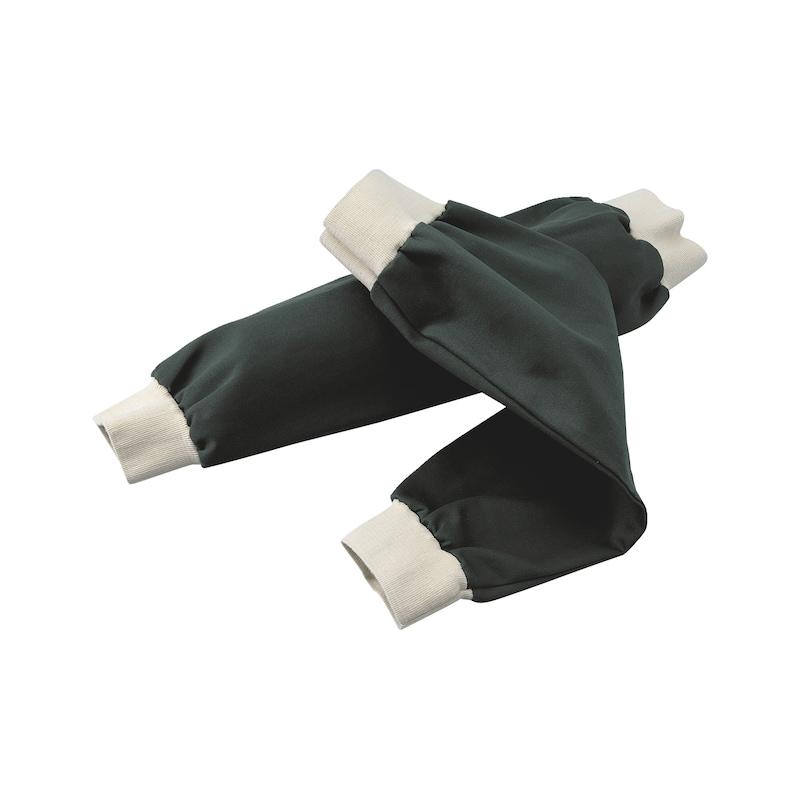 Manchette pour soudeur toile coton PROBAN - 1