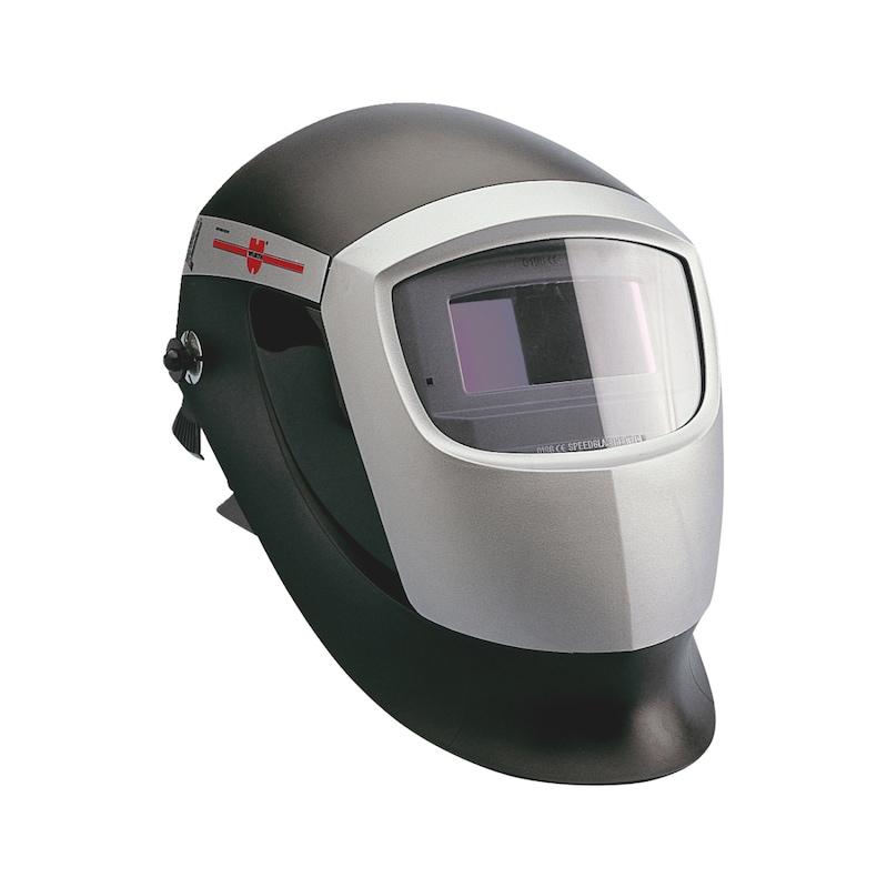 acheter ecran de protection speedglas 098474 w rth. Black Bedroom Furniture Sets. Home Design Ideas