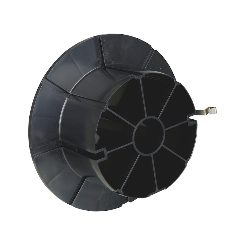 Adaptateur bobine fil K300 - ADAPTATEUR BOBINE ECOLOGIQUE K300