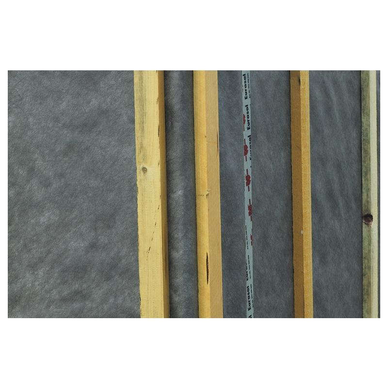 Ecran pare-pluie Wütop® Trio R2 - 3 m - WUTOP TRIO R2 - 3 M