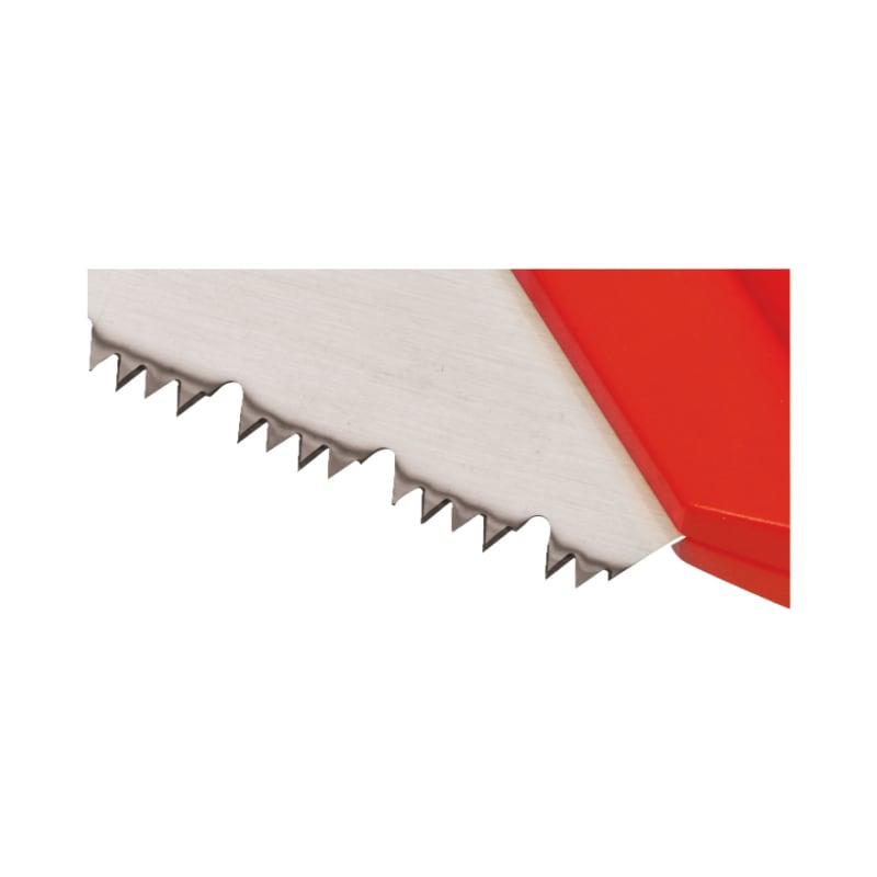 Scie pour plaques de plâtre FIRST - 2