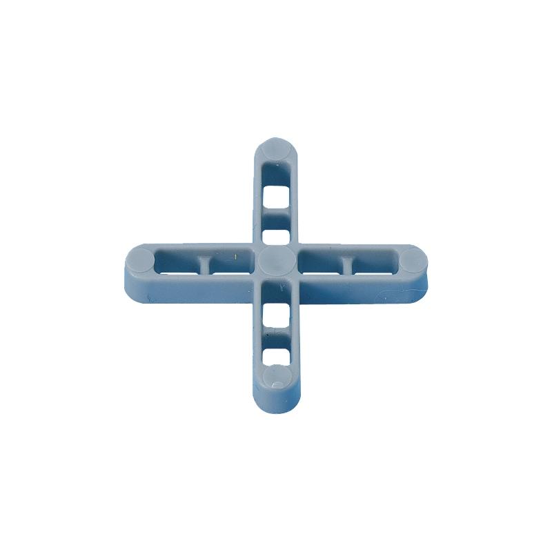 Croisillons pour joints de carrelage - 3