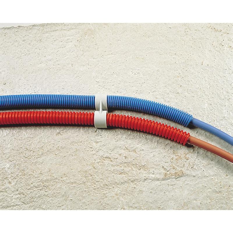Pontet W-RING double - 2