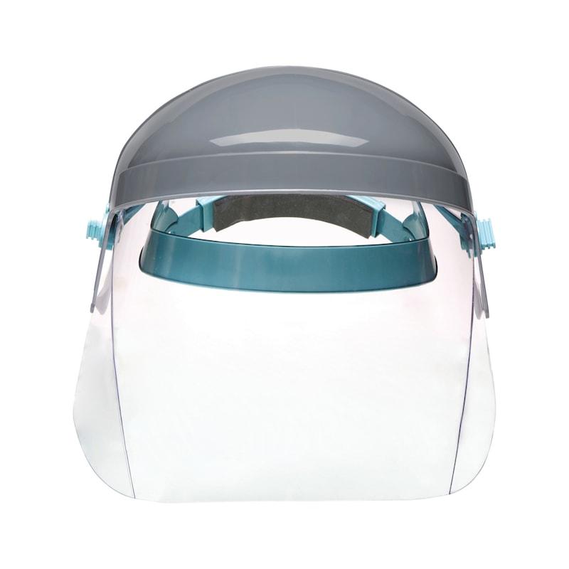 Serre tête pour écran faciale Supervizor - 1