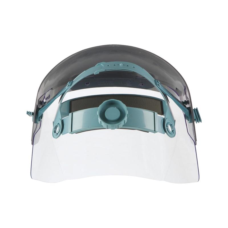Serre tête pour écran faciale Supervizor - 2