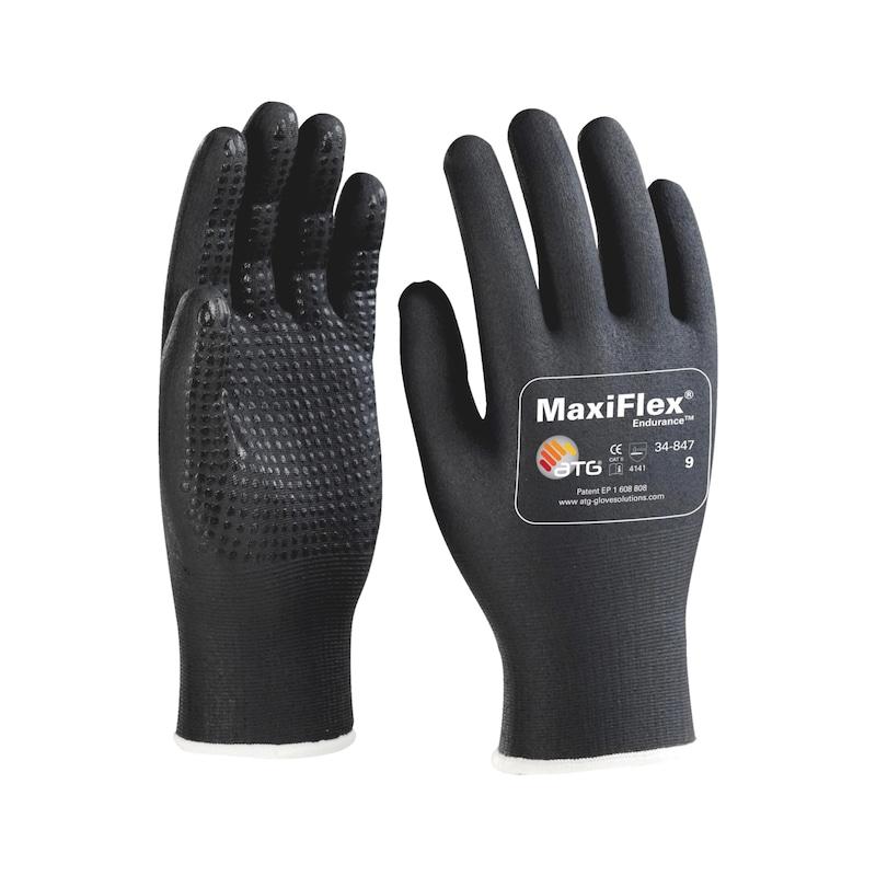 Gant de protection Maxiflex® Endurance - 1