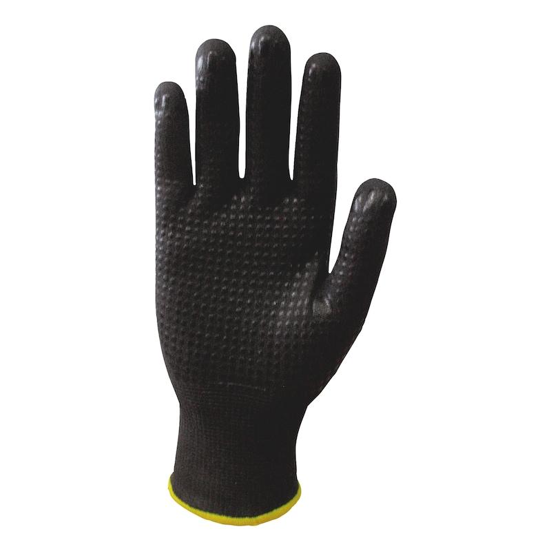 Gant de protection Maxiflex® Endurance - 2