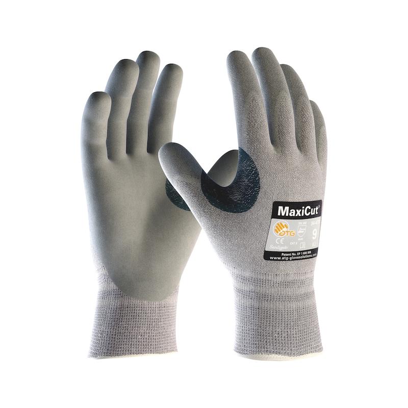Gant de protection anti-coupures Maxicut®