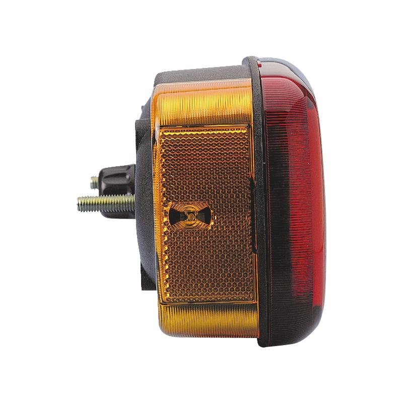 Lanterne arrière correspandance LC5 - 2