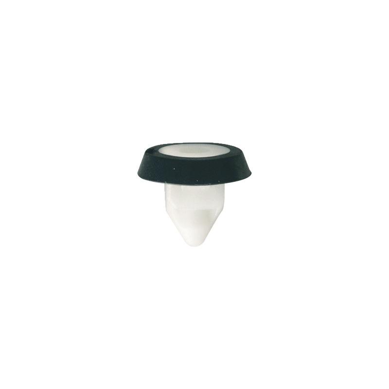 Clip pour revêtement intérieur  Type 3 - Innenverkleidung Plastikmuttern