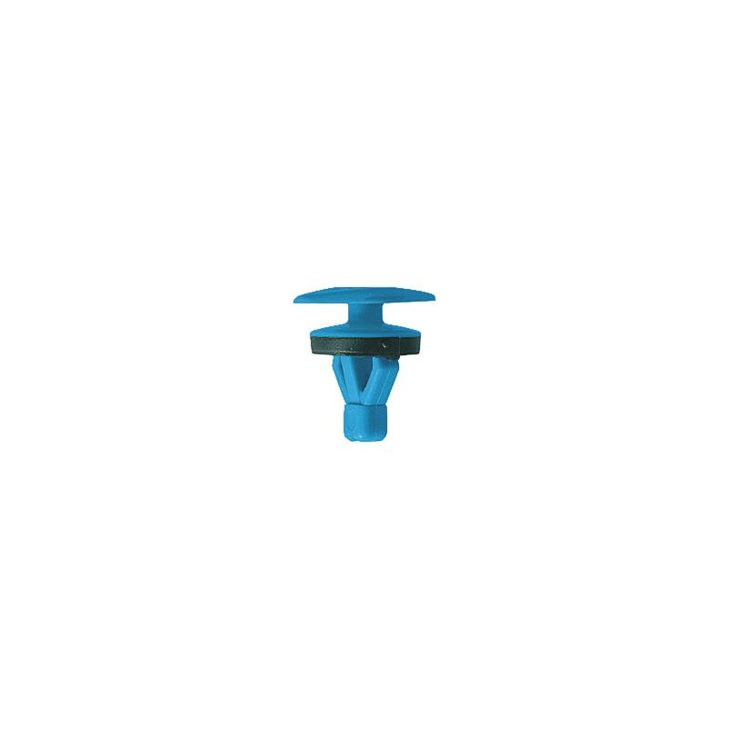 Clip pour revêtement intérieur  Type 3 - Innenverkleidung Muttern