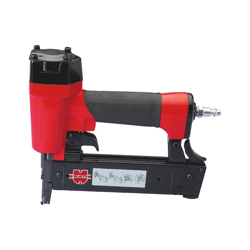 Agrafeur-cloueur pneumatique AMT 32 combi