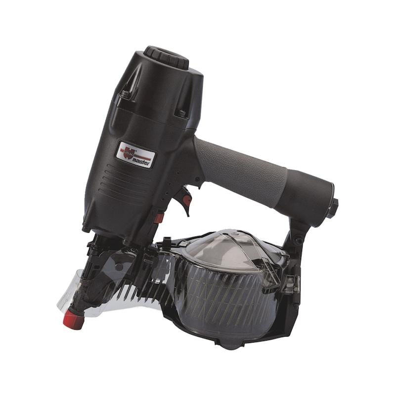 Cloueur à rouleau pneumatique DCN3265 - 4