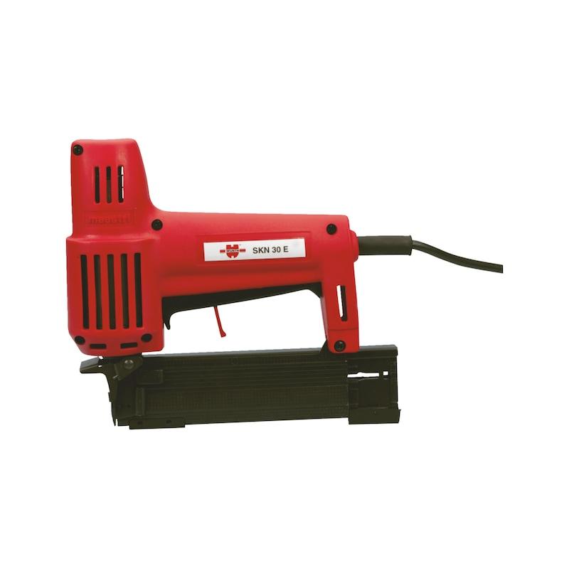 Cloueur électrique SKN 30-E - 1