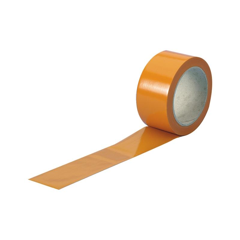 Ruban orange BASIC