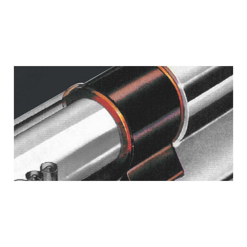 Cylindre de Sûreté PROTECT - 3