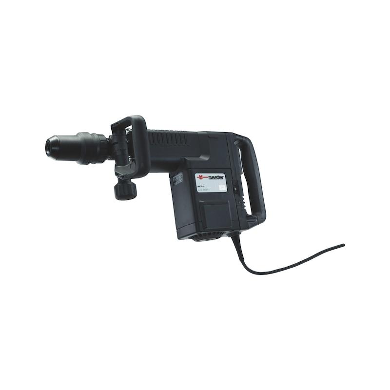 Marteau burineur électrique MH 10-SE - 1