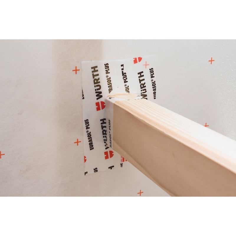 Klebedichtband EURASOL<SUP>®</SUP> PLUS - 5
