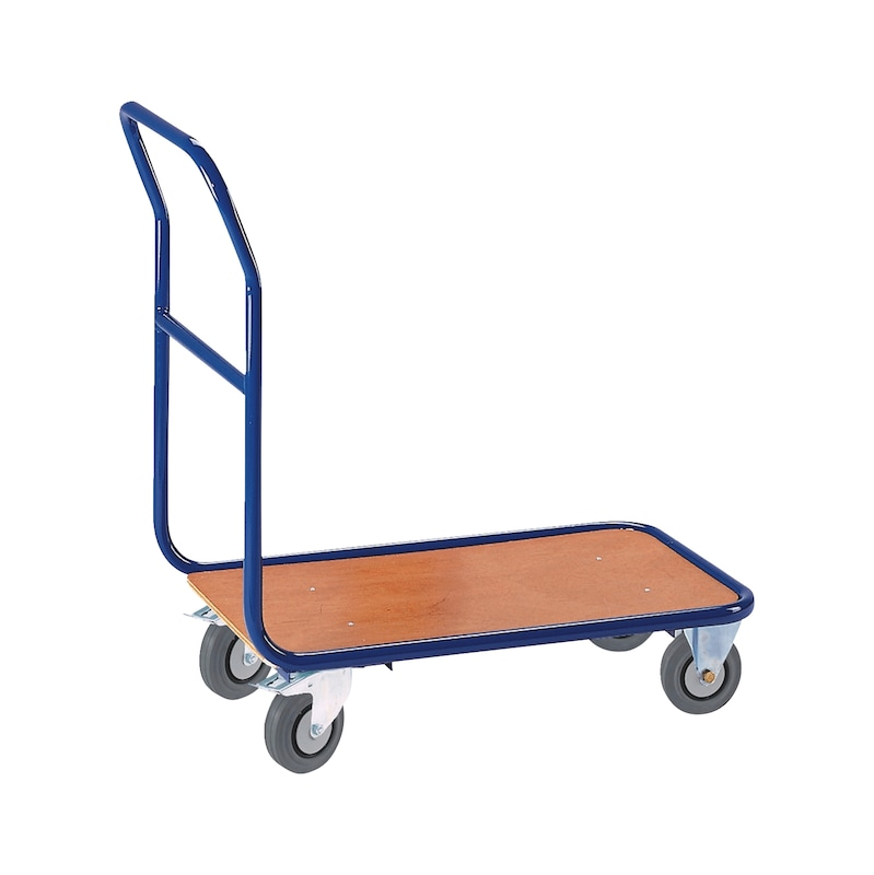 Magazinwagen