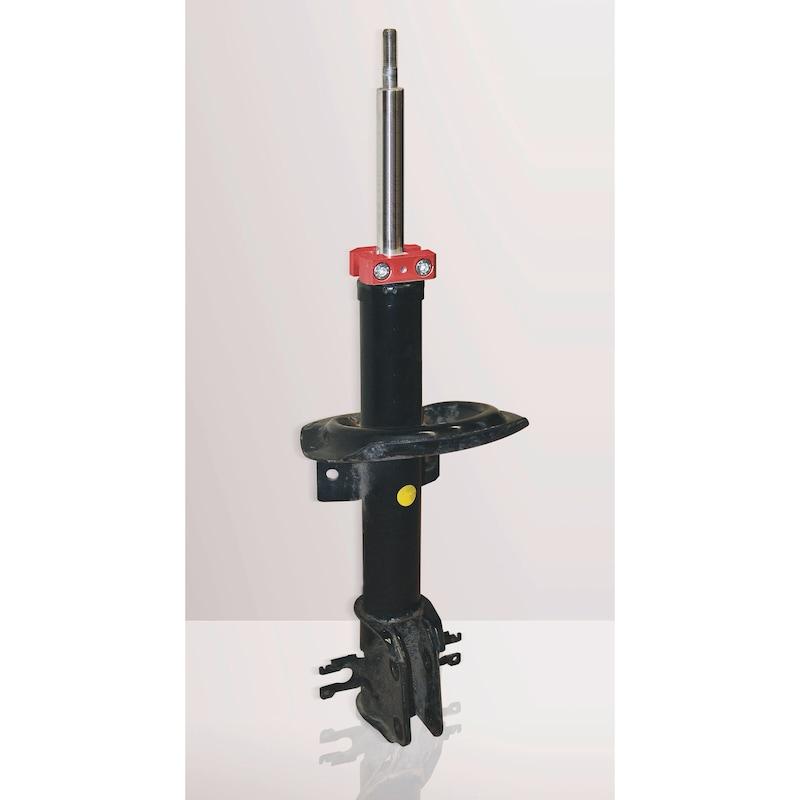 Conjunto de ferramentas para instalação de amortecedores Universal - 3
