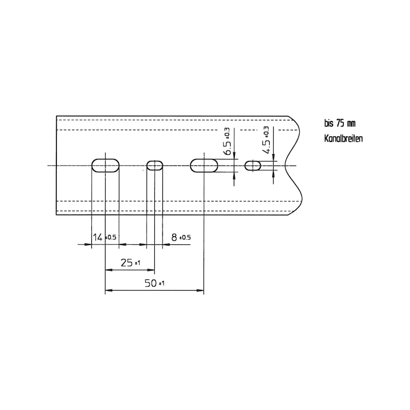 buy wiring duct  vkw  standard  097376040  online