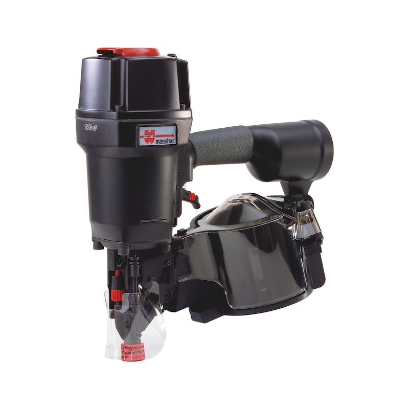 Cloueur à rouleau pneumatique DCN 4590