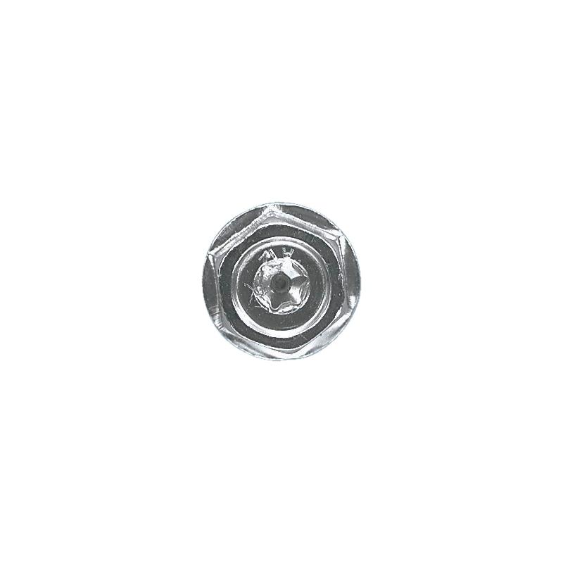 Laschenschraube - C2C - LASHR-AW25-6X75