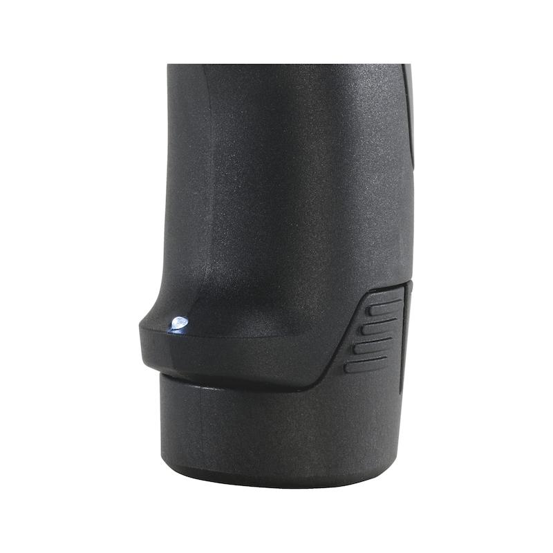 Aparafusadora a bateria para trabalhos ocasionais em interiores TBS 12-A - APARAFUSADORA DE PLADUR TBS 12-A 0