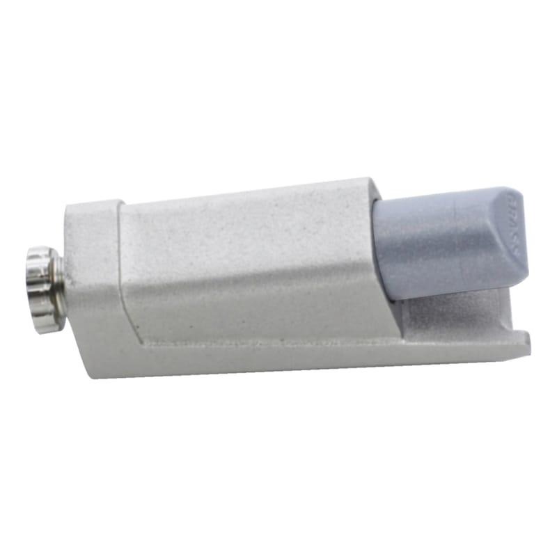 Auswerfer Tipmatic - 1