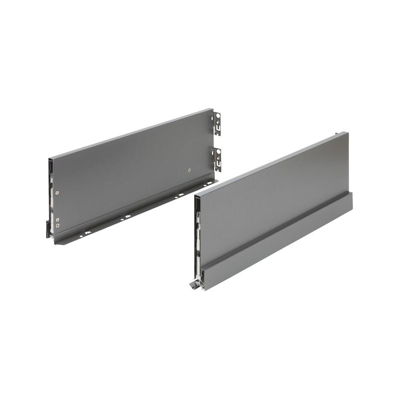 Frame Nova Pro Scala H186 - 1