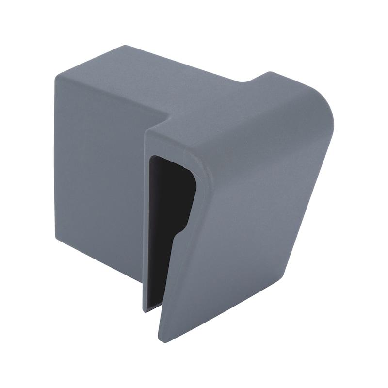 Unterteilungshalter - 1