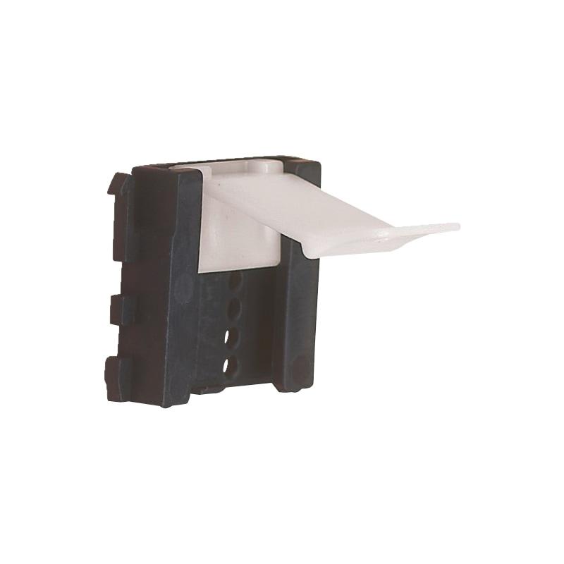 Cliphalterung - 1