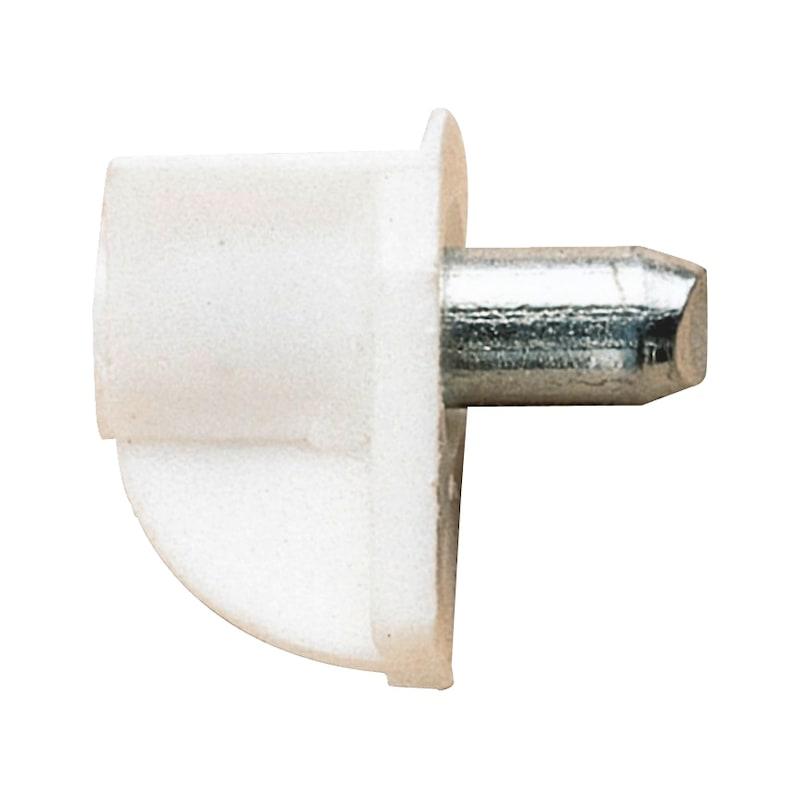 Kunststoffbodenträger - 1